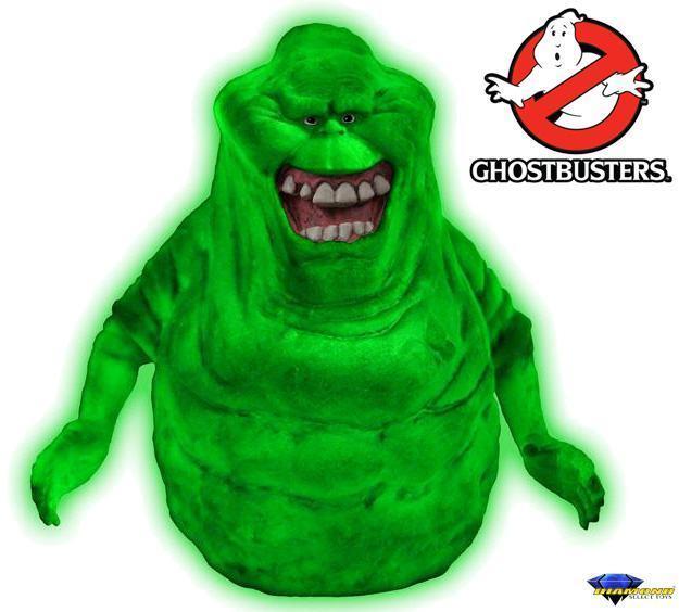 Cofre-Ghostbusters-Slimer-Geleia-Fosforescente-01