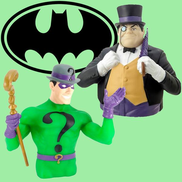 Cofres-Viloes-do-Batman-Coringa-e-Charada-instag