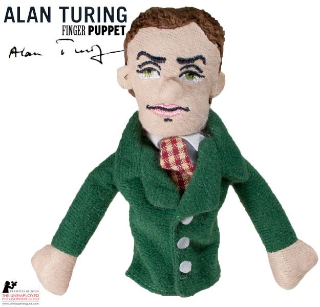 Dedoche-Alan-Turing-Finger-Puppet-01