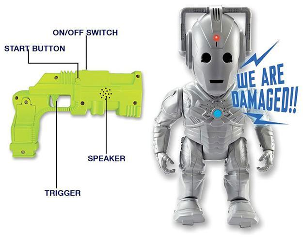 Doctor-Who-Interactive-Cyberman-Attack-02