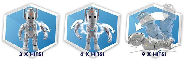 Doctor-Who-Interactive-Cyberman-Attack-04