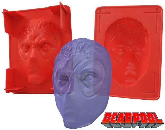 Forma-de-Gelatina-Deadpool-01