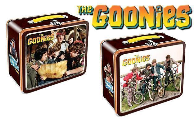 Lancheira-The-Goonies-Lunch-Box-01