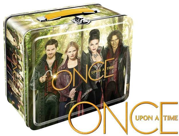 Lancheira-da-Serie-Once-Upon-a-Time-01