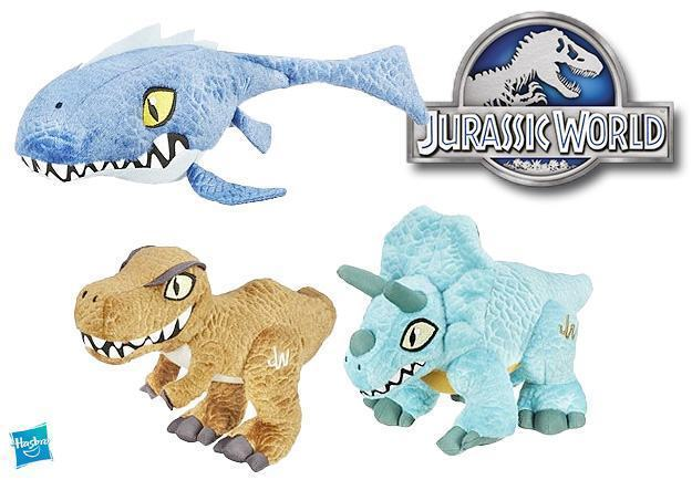 Mini-Dinossauros-de-Pelucia-Jurassic-World-01