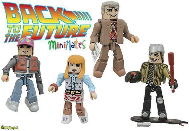Mini-Figuras-Back-to-the-Future-Minimates-30-Anos-01