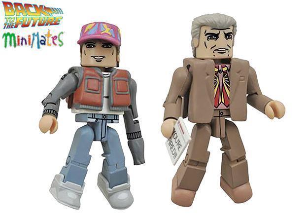 Mini-Figuras-Back-to-the-Future-Minimates-30-Anos-02