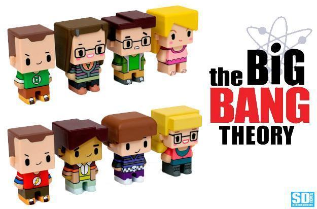 Mini-Figuras-The-Big-Bang-Theory-Pixels-SD-Toys-01