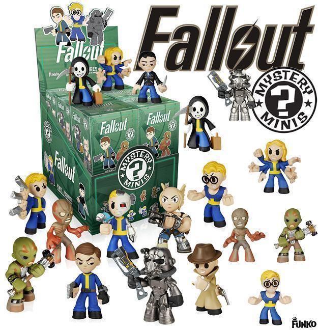Mini-Figuras-Videogame-Fallout-Mystery-Minis-01