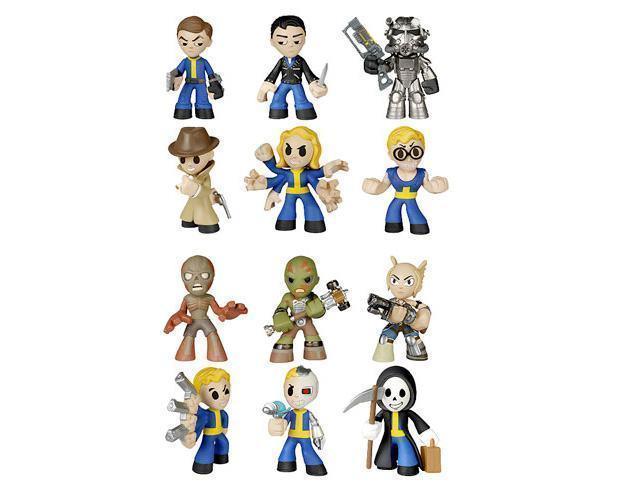 Mini-Figuras-Videogame-Fallout-Mystery-Minis-02