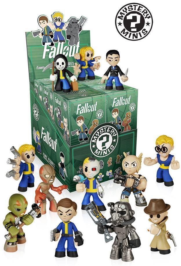 Mini-Figuras-Videogame-Fallout-Mystery-Minis-03