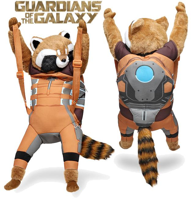 Mochila-Guardioes-da-Galaxia-Rocket-Racoon-01
