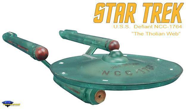 Nave-USS-Defiant-Star-Trek-01