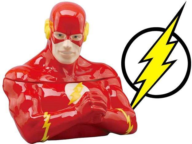 Pote-de-Cookies-The-Flash-01
