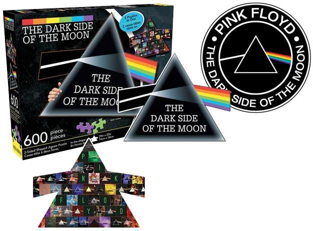 QUebra-Cabeca-Pink-Floyd-Dark-Side-of-the-Moon-2-Sided-01