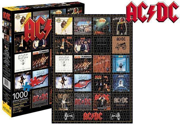 Quebra-Cabeca-Discografia-AC-DC-Puzzle-01