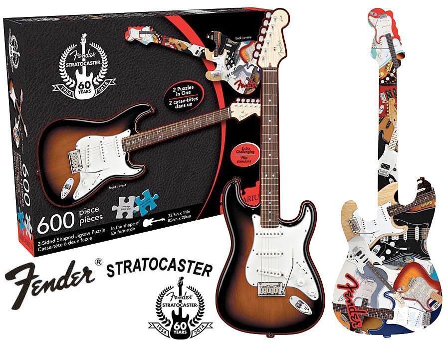 Quebra-Cabeca-Guitarra-60-Anos-Fender-Stratocaster-01