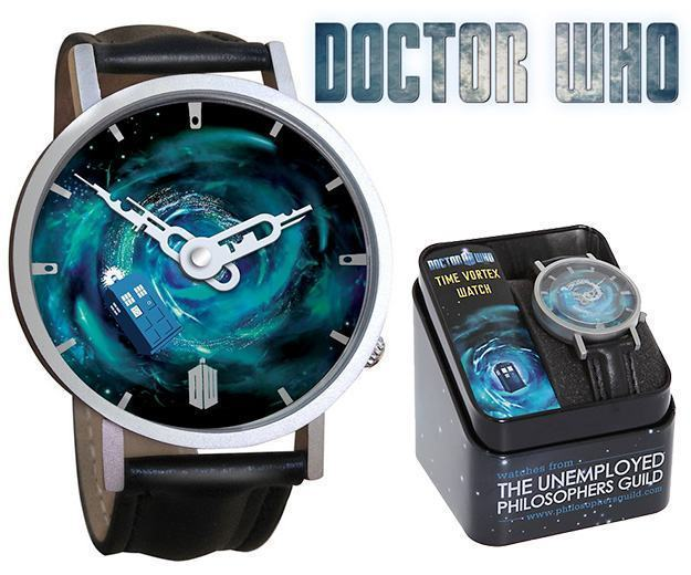 Relogio-Pulso-Doctor-Who-TARDIS-Time-Vortex-01a
