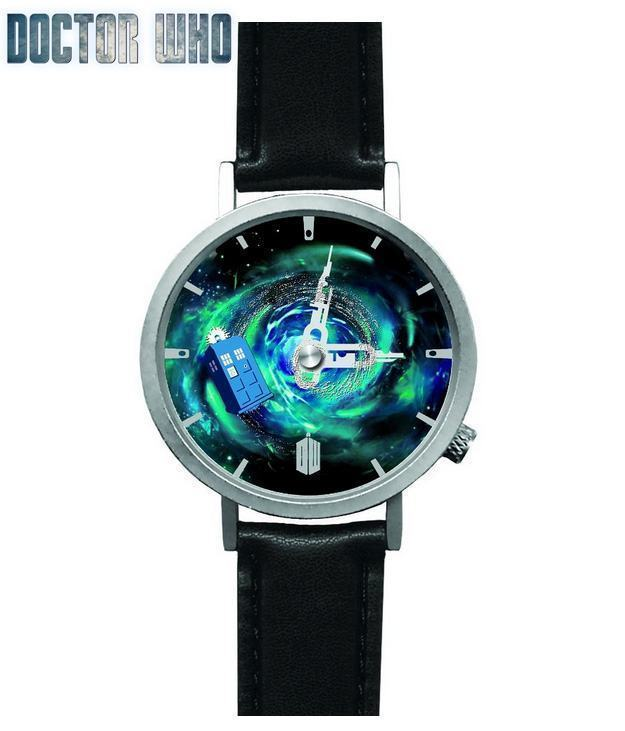 Relogio-Pulso-Doctor-Who-TARDIS-Time-Vortex-02