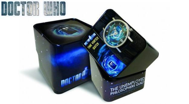 Relogio-Pulso-Doctor-Who-TARDIS-Time-Vortex-03
