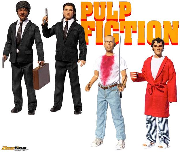Action-FIgures-Falantes-Pulp-Fiction-01