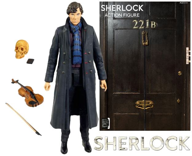 Action-Figure-5-inch-Sherlock-01