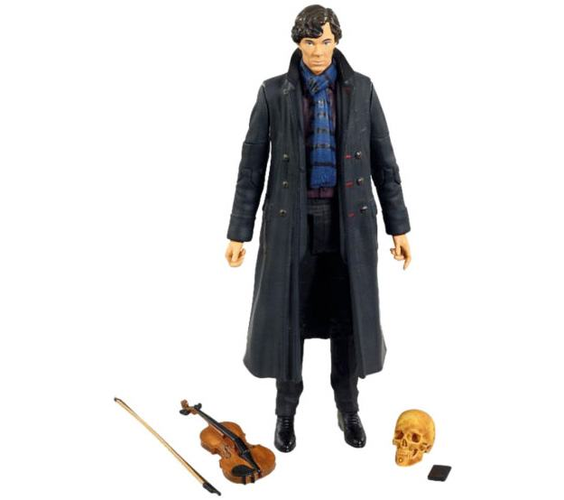 Action-Figure-5-inch-Sherlock-02