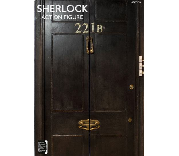 Action-Figure-5-inch-Sherlock-03