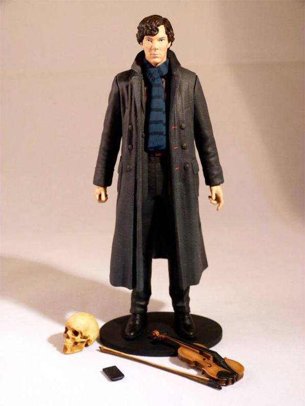Action-Figure-5-inch-Sherlock-04