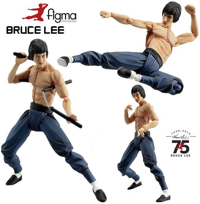 Action-Figure-Bruce-Lee-Figma-01
