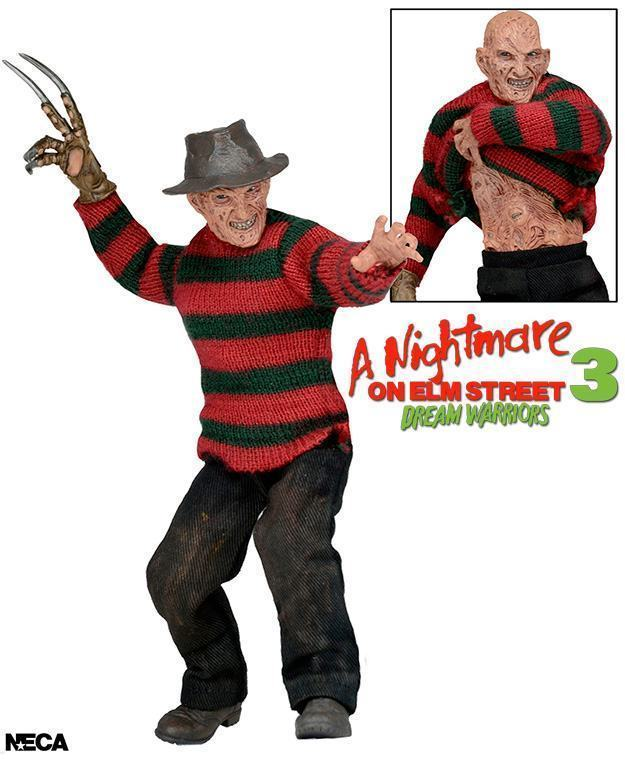 Action-Figure-Freddy-Krueger-Nightmare-on-Elm-Street-3-RIP-Wes-Craven-01