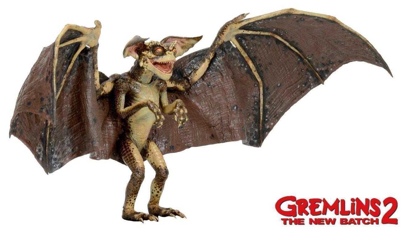 Action-Figure-Gremlins-2-Bat-Gremlin-Morcego-02
