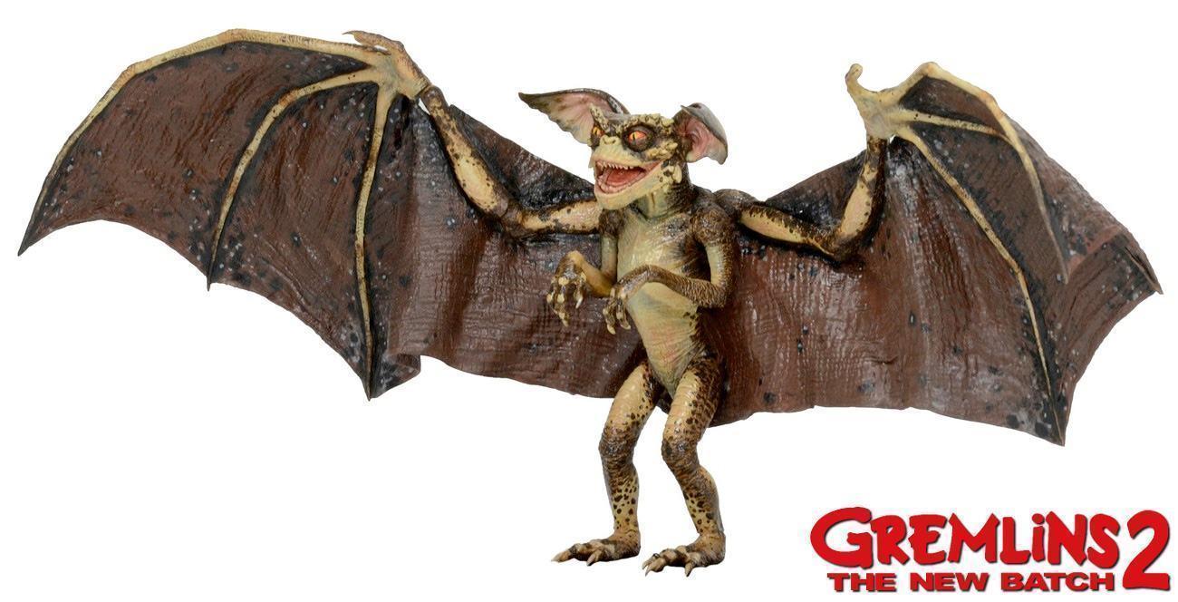 Action-Figure-Gremlins-2-Bat-Gremlin-Morcego-03