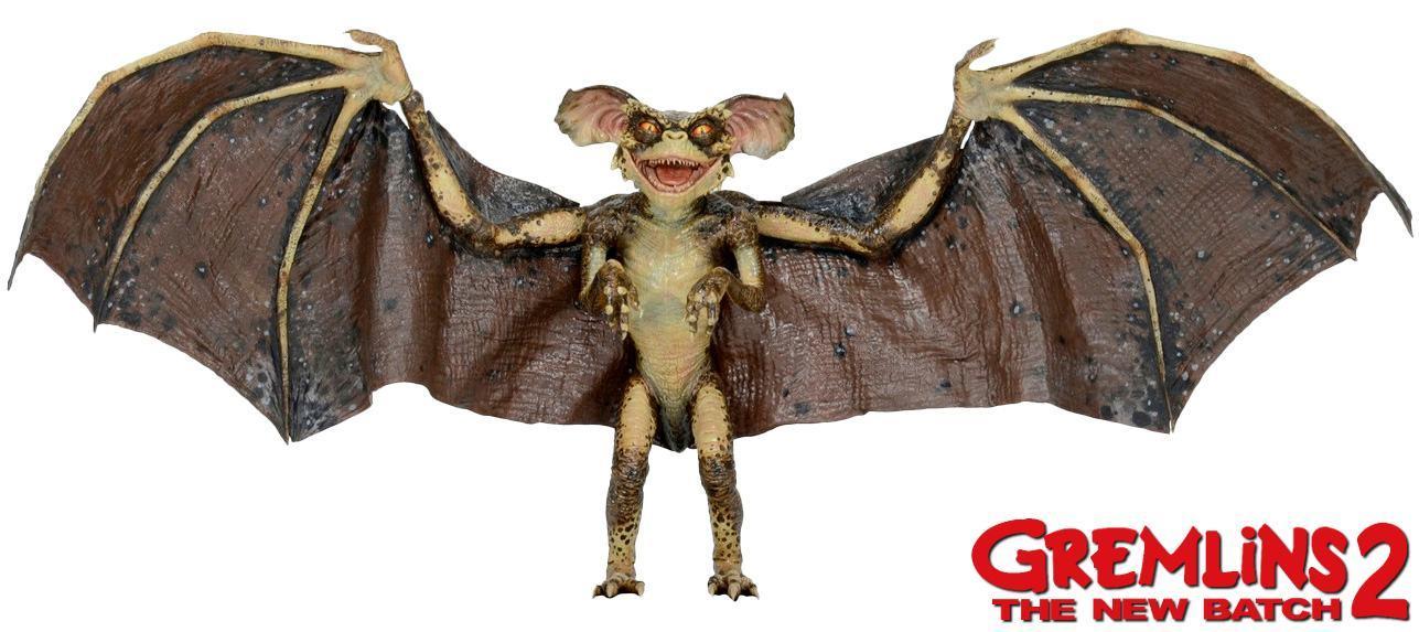 Action-Figure-Gremlins-2-Bat-Gremlin-Morcego-04