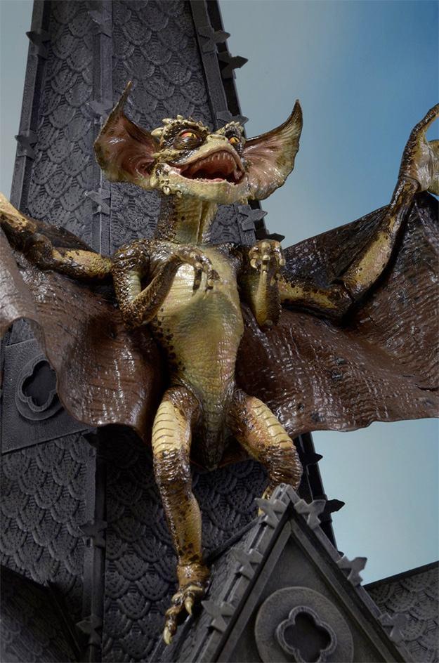 Action-Figure-Gremlins-2-Bat-Gremlin-Morcego-05