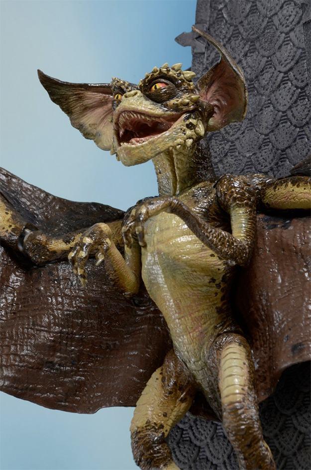 Action-Figure-Gremlins-2-Bat-Gremlin-Morcego-06