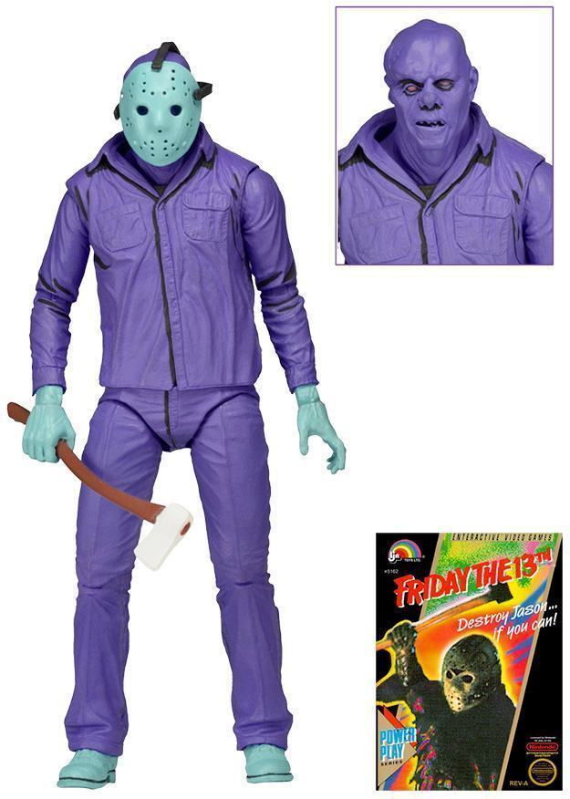 Action-Figure-Jason-Friday-13th-Video-Game-8-bit-02