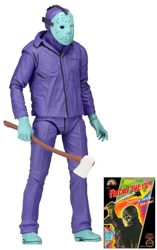 Action-Figure-Jason-Friday-13th-Video-Game-8-bit-04