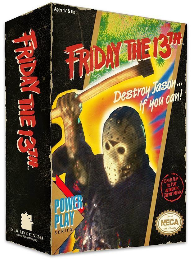 Action-Figure-Jason-Friday-13th-Video-Game-8-bit-05