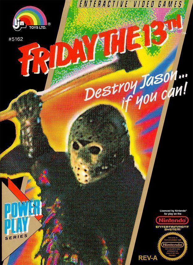 Action-Figure-Jason-Friday-13th-Video-Game-8-bit-07