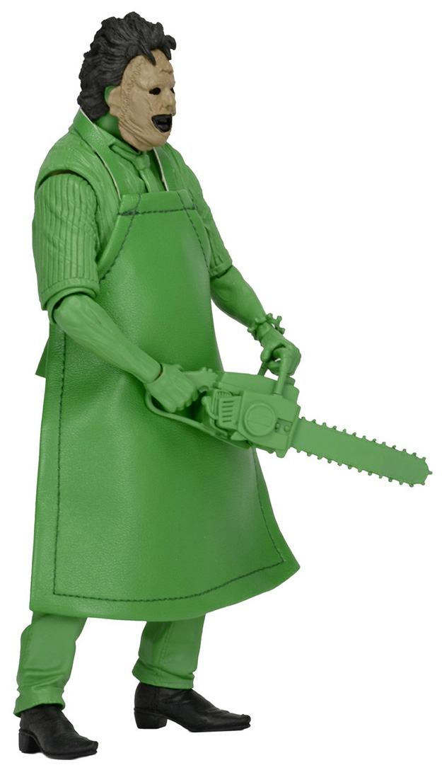 Action-Figure-Neca-Videogame-Classic-Leatherface-02