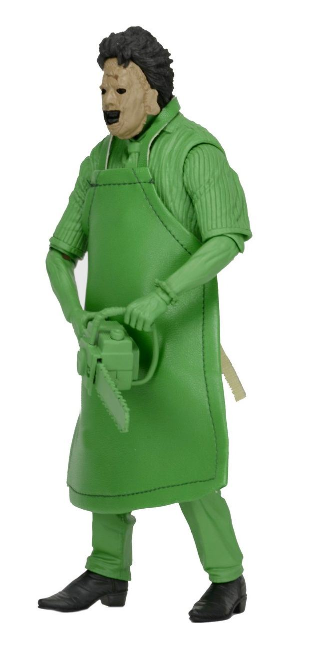 Action-Figure-Neca-Videogame-Classic-Leatherface-03