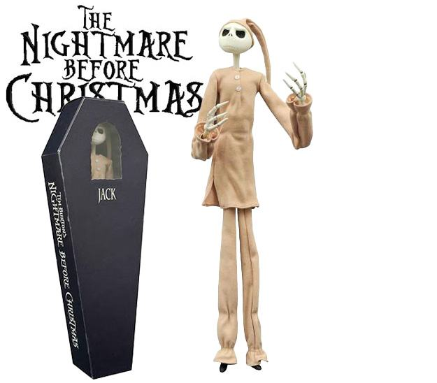 Action-Figure-Nightmare-Before-Christmas-Jack-in-Pajamas-01