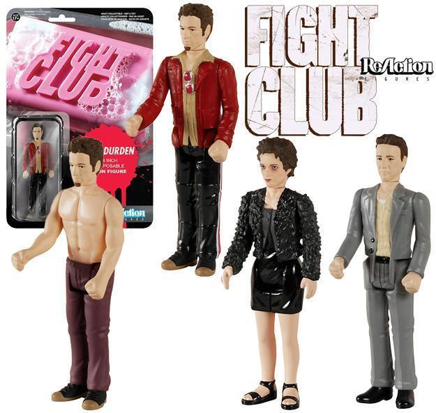 Action-Figures-Clube-da-Luta-Fight-Club-01