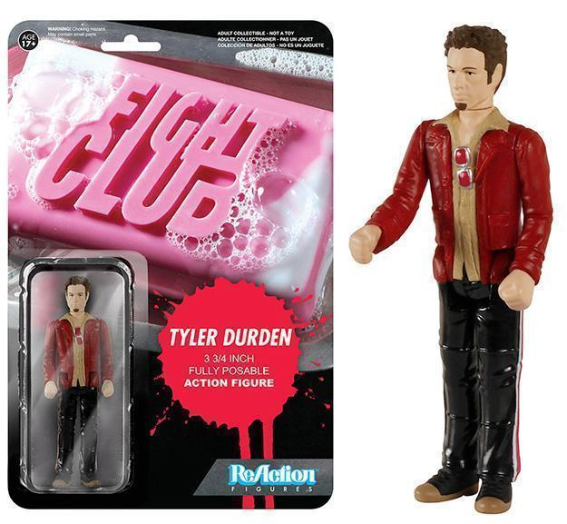 Action-Figures-Clube-da-Luta-Fight-Club-02
