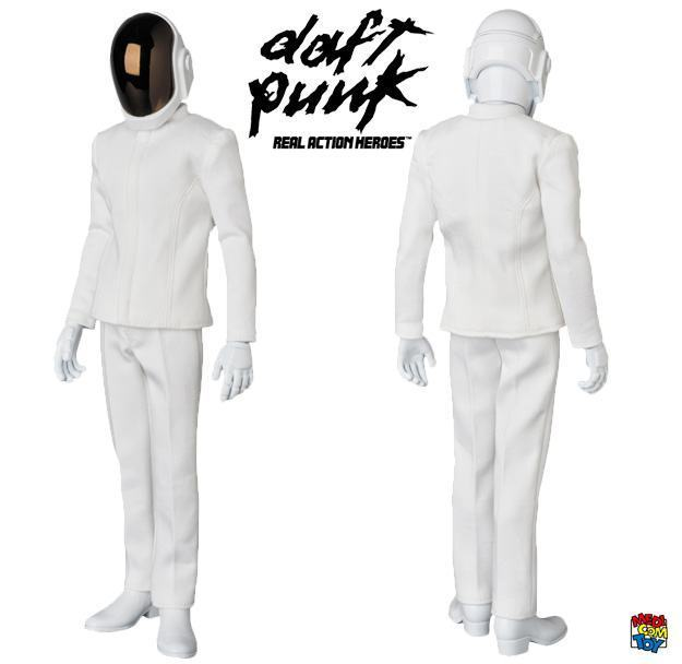 Action-Figures-Daft-Punk-RAH-White-Suits-02