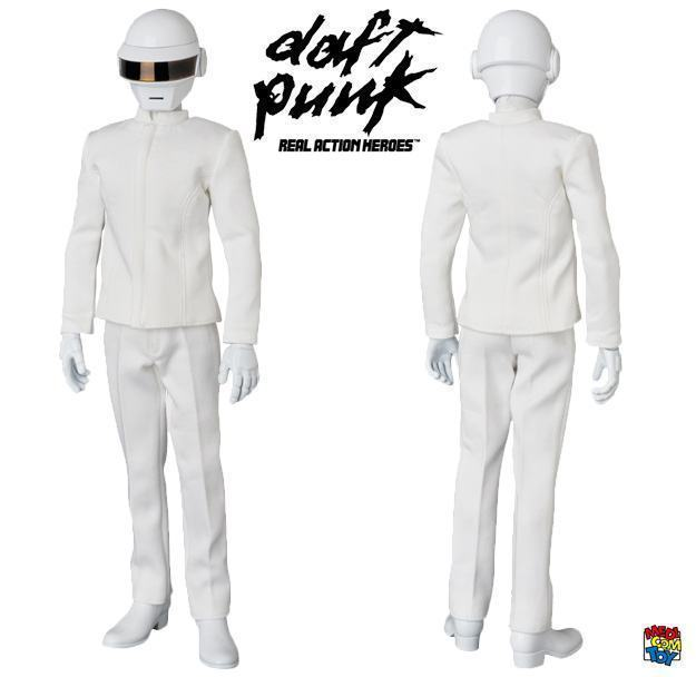 Action-Figures-Daft-Punk-RAH-White-Suits-03