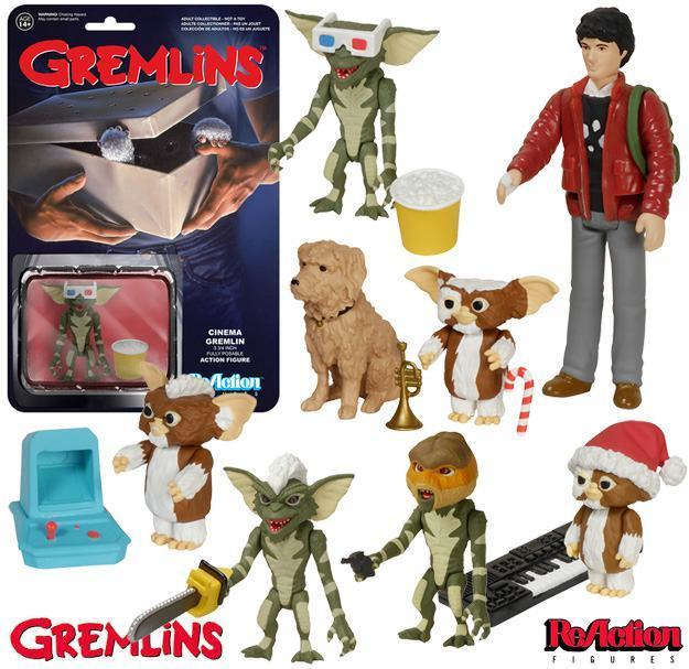 Action-Figures-Gremlins-ReAction-01