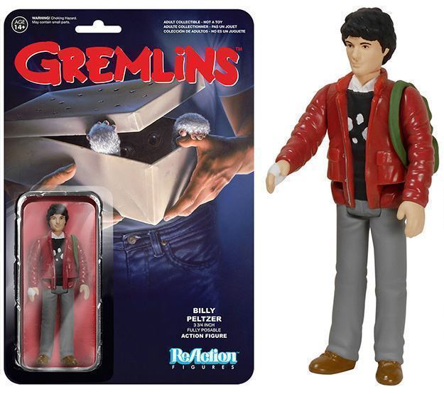 Action-Figures-Gremlins-ReAction-02