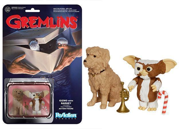Action-Figures-Gremlins-ReAction-03